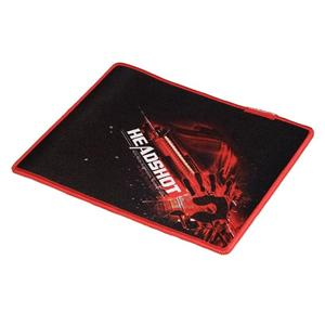 A4TECH Bloody B-071 Offense Armor Gaming Medium Mouse Mat